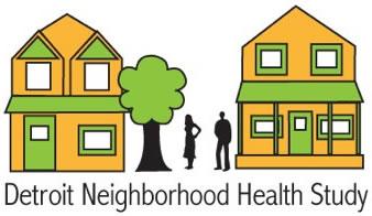 Detroit Neighborhood Health Study